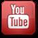 Odwiedź nas na YouTube