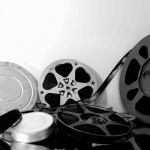 kino-letnie