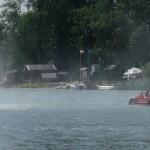 elk-jezioro-rowery-wodne-2