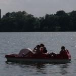 elk-jezioro-rowery-wodne-8