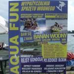 elk-jezioro-rowery-wodne-6