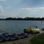 elk-jezioro-rowery-wodne-5