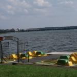 elk-jezioro-rowery-wodne-3