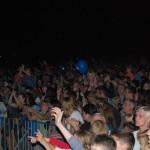 ełk-ogień-i-woda-2014-festiwal-sztuk-pirotechnicznych-9