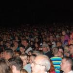 ełk-ogień-i-woda-2014-festiwal-sztuk-pirotechnicznych-8
