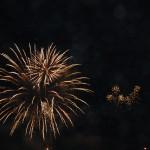 ełk-ogień-i-woda-2014-festiwal-sztuk-pirotechnicznych-7