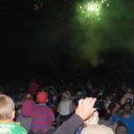 ełk-ogień-i-woda-2014-festiwal-sztuk-pirotechnicznych-6