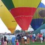ełk-zawody-balonowe-1