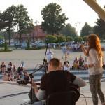 plac-jana-pawla-elk-artystyczny-wieczorek-borzenski-szkola-artystyczna-niedziela