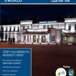 dworzec-pkp-ełk-otwarcie-1
