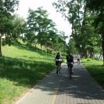 ełk-rower-trasa-szlaki-jezioro-1