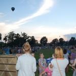 ełk-zawody-balonowe-11
