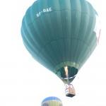 ełk-zawody-balonowe-12