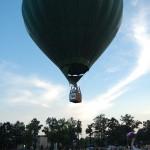 ełk-zawody-balonowe-15