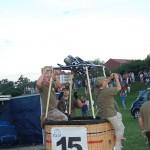 ełk-zawody-balonowe-16