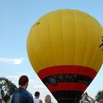 ełk-zawody-balonowe-19
