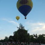 ełk-zawody-balonowe-20