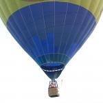 ełk-zawody-balonowe-21