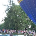 ełk-zawody-balonowe-23