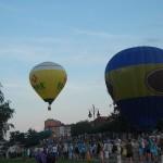 ełk-zawody-balonowe-24