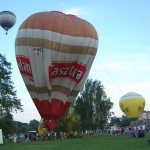 ełk-zawody-balonowe-25