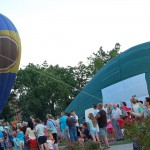 ełk-zawody-balonowe-26
