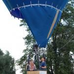 ełk-zawody-balonowe-27