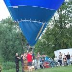 ełk-zawody-balonowe-3