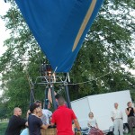 ełk-zawody-balonowe-4