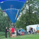 ełk-zawody-balonowe-4 (2)