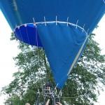 ełk-zawody-balonowe-5
