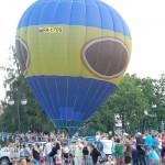 ełk-zawody-balonowe-6