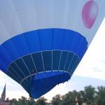 ełk-zawody-balonowe-7