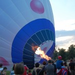 ełk-zawody-balonowe-8