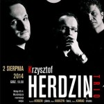 elk-jazz-club-papaya-herzin