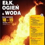 elk-ogien-i-woda-2014