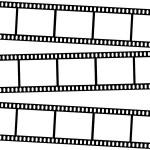 elk-warsztaty-filmowe-essa-1