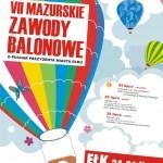 mazurskie-zawody-balonowe