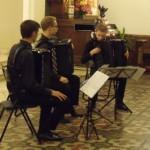 koncerty-organowe-elk-3