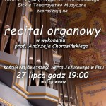 recital-organowy-elk-nsj