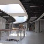 galeria-elk-brama-mazur -1