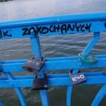 kłódki-zakochanych-most-ełk