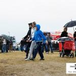 ełk-moto-show-9