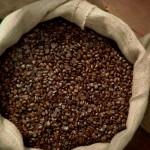 kawa-przechowywanie