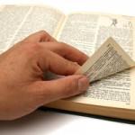 literatura-towarzystwo-milośników-ełku1
