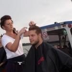 marta-otto-justyna-krzywinska-grejcz-pokaz-augustow15