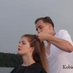 marta-otto-justyna-krzywinska-grejcz-pokaz-augustow17