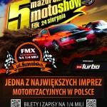 mazurski-moto-show