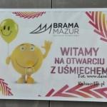 otwarcie-galerii-brama-mazur-ełk-12