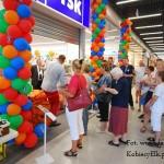 otwarcie-galerii-brama-mazur-ełk-36